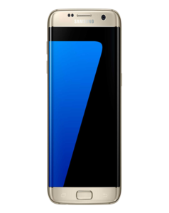 SAMSUNG GALAXY S7 EDGE VERIZON/UNLOCKED