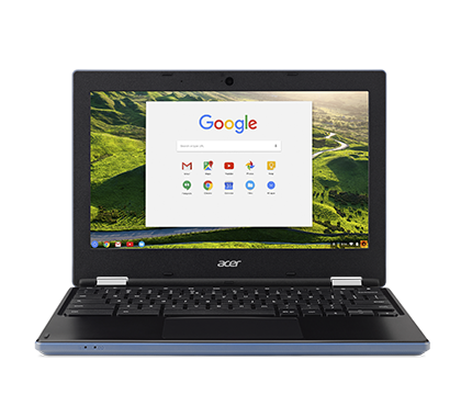 Acer Chromebook CB3-131 11.6″ Display