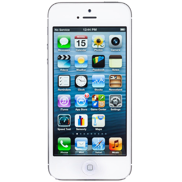 APPLE IPHONE 5 SPRINT