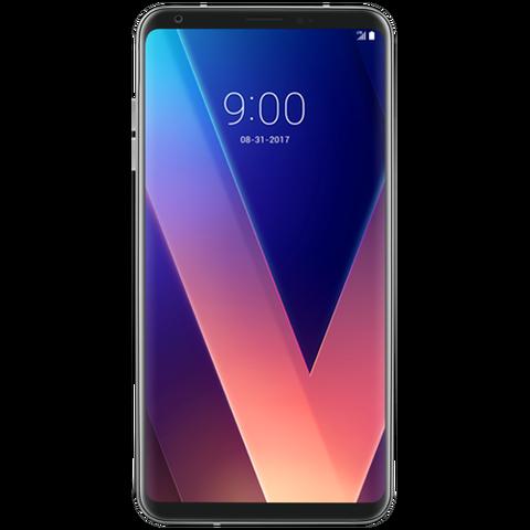 LG V30 VERIZON/UNLOCKED