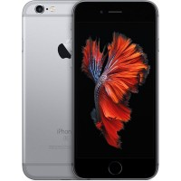 makzen apple iphone 6s plus with facetime 64gb 4g lte 2 200x200